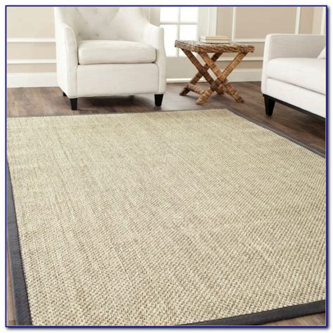 tarnby jute rug ikea rugs home design ideas