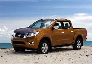 Inicia Operaciones Nissan Chile  U2013 Alianza Automotriz