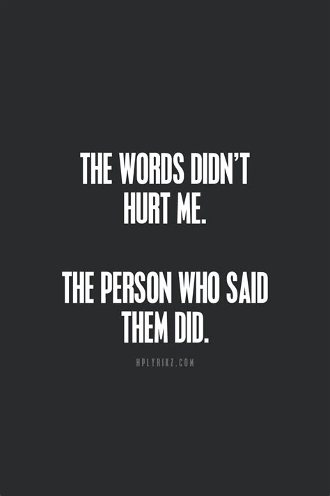 Best Hurt Quotes Ideas And Images On Bing Find What Youll Love