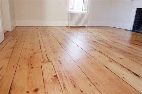 pine flooring white pine flooring installation tips