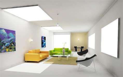 home interior design 25 home interior design ideas
