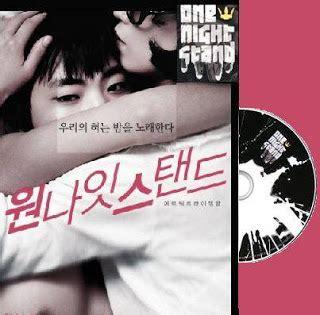 Jual Secret Hypnotized semi korea jual semi murah terlengkap dan terbaru