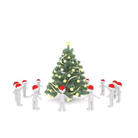 weihnachten weisse maennchen kostenloses bild auf pixabay