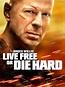 Live Free or Die Hard (2007) - Len Wiseman | Synopsis ...
