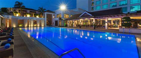 Marco Polo Davao  Primo Venues. Grand Paragon Hotel Johor Bahru. Hotel Lan Kwai Fong Macau. Cornerstones B And B Hotel. Albergo Ottocento. Barwon Heads Resort At 13th Beach. Costa Galana Hotel. Best Western Titian Inn  Treviso. Bath Norfolk Buildings Apartments