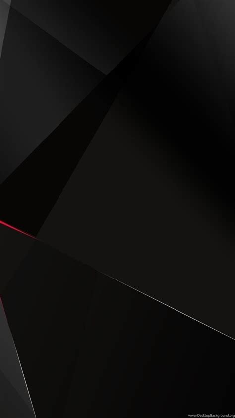 Attractive Ultra Hd Cool Wallpaper For Mobile 4k ultra hd black wallpapers hd desktop backgrounds