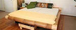 Luft Schlafsystem : lust zu schlafen luft zu schlafen wasserbetten steinhauer ~ Watch28wear.com Haus und Dekorationen