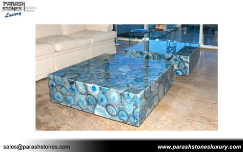 backsplash ideas for kitchen semi precious tabletop agate gemstone table manufacturer