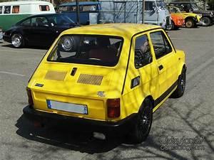Fiat Chatenois : 10e bourse d changes autos motos de ch tenois 2014 oldiesfan67 mon blog auto ~ Gottalentnigeria.com Avis de Voitures