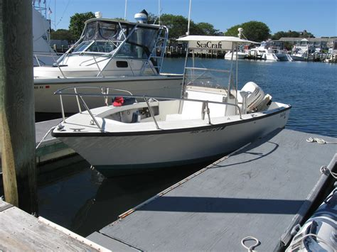 Craigslist Charleston Sc Boats charleston boats by owner craigslist autos post