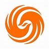 Phoenix TV 鳳凰衛視 - 四川瀘縣6級地震啓動一級響應!川渝多地震感明顯!當地電力、水、通訊比較通暢,救援在...