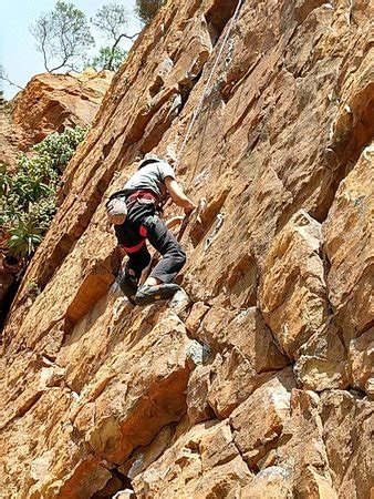 Montagu Climbing Everything You Need Know Before