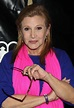 Carrie Fisher Was Badgered Into Losing Weight for Star ...