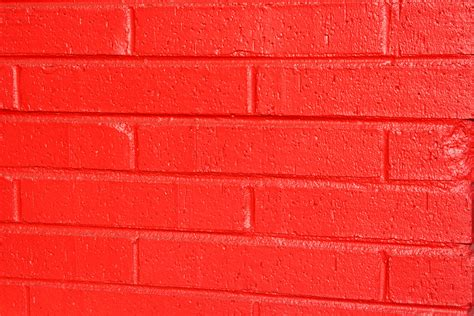 Pin Red Brick Wall Wallpaper 7475 Open Walls On Pinterest. Decorated Margarita Glasses. Large Letter K Wall Decor. Disney Frozen Room Decor. Rent Room Los Angeles. Living Room Wall Decoration Ideas. Decorative Floor Easel Stands. Mexican Style Decor. Vintage Living Room Furniture