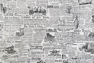 7+ Newspaper Textures - PSD, Vector EPS Format Download ...