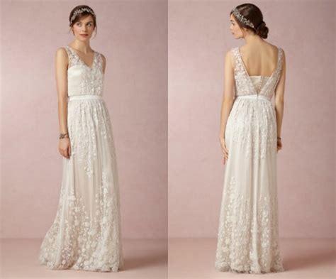 backyard wedding dresses wedding dresses for a backyard wedding rustic wedding chic
