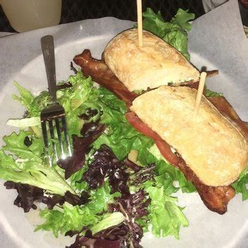 They offer great sandwiches, hot fresh. Sola Coffee Cafe - 392 Photos & 320 Reviews - Coffee & Tea - 7705 Lead Mine Rd, Raleigh, NC ...