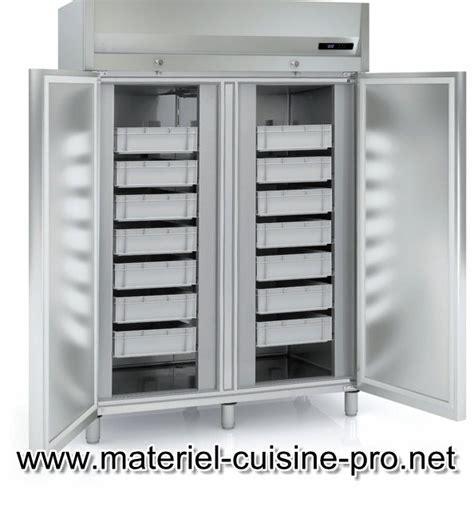location materiel cuisine pro materiel de cuisine excellent ustensiles de cuisine