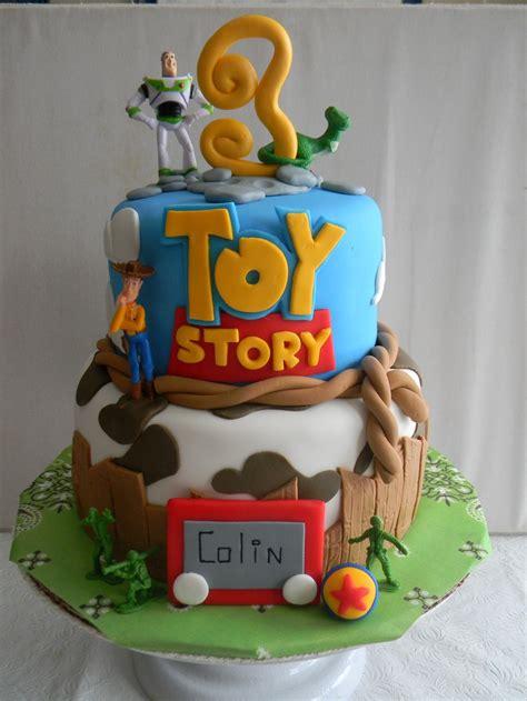 story birthday cake story themed birthday cake story birthday party