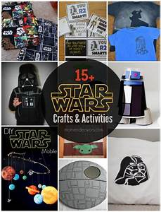 Star Wars Diy : disney trip countdown diy washi tape chalkboard ~ Orissabook.com Haus und Dekorationen