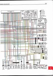 1999 Vulcan Drifter 1500j Wiring Diagram