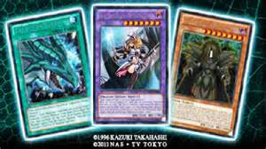 yugioh news timaeus more dragons of legend 2014