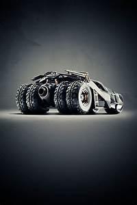 Cars We Love  Photography Series By Cihan  U00dcnalan