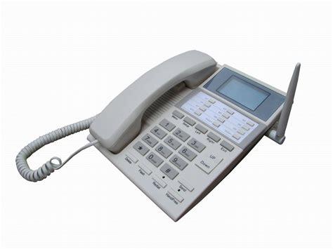 telephone de bureau téléphone d 39 appareil de bureau de gsm 900d téléphone
