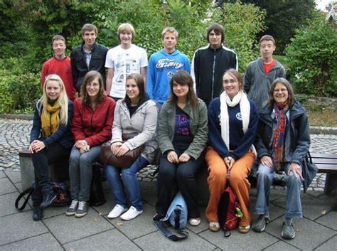 Aktuelles wwwgymnasiumsulingende