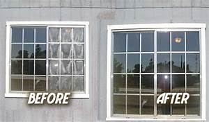 How to replace a broken window pane in windows with a for Window pane replacement