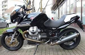 Moto Guzzi Occasion : motorrad occasion kaufen moto guzzi 1200 sport phoenix basel ag basel ~ Medecine-chirurgie-esthetiques.com Avis de Voitures