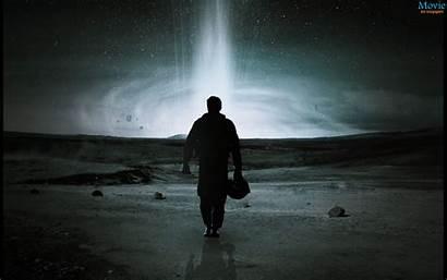 Interstellar Stills Wallpapers Nolan
