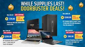 Black Friday Pc : tigerdirect black friday ad features handful of laptop desktop deals ~ Frokenaadalensverden.com Haus und Dekorationen