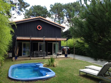 maison bois occasion vendre catodon obtenez des id 233 es de design int 233 ressantes en