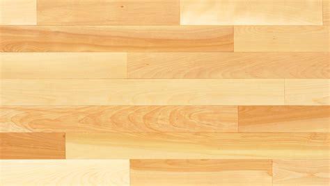 wide plank birch flooring wide plank floor supply