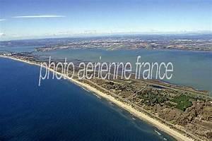 Mauguio Languedoc Pic : photo a rienne etang mauguio 6 h rault paf ~ Premium-room.com Idées de Décoration