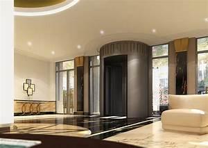 First Class Living : bilder und fotos vom bauvorhaben onyx first class living westend ~ Markanthonyermac.com Haus und Dekorationen