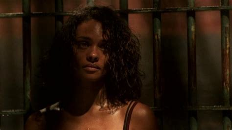 Kandyse Mcclure Nude Pics Page 1