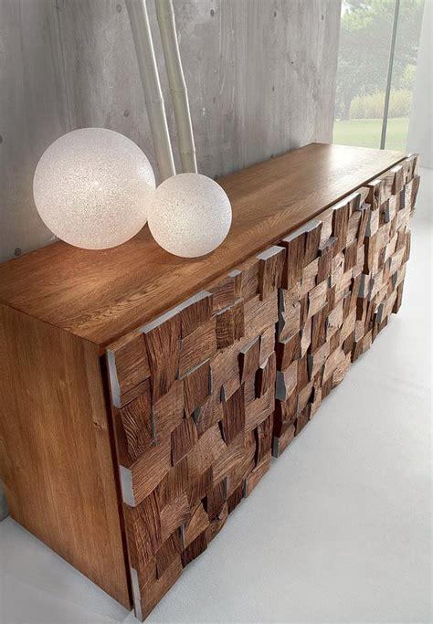 organic  sculptural scando oak collection offers