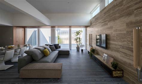 modern livingroom designs 20 stunning modern living room designs that will dazzle you