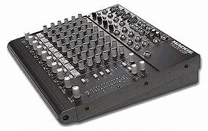 Behringer 1604a Mixer Manualdownload Free Software