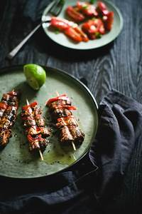 Learning Your Camera and How to Shoot Moody Images with Peter Georgakopoulos | Summer Food ...