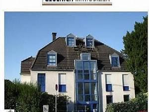 Wohnung Kaufen Bergisch Gladbach : immobilien zum kauf in l ckerath bergisch gladbach ~ Eleganceandgraceweddings.com Haus und Dekorationen
