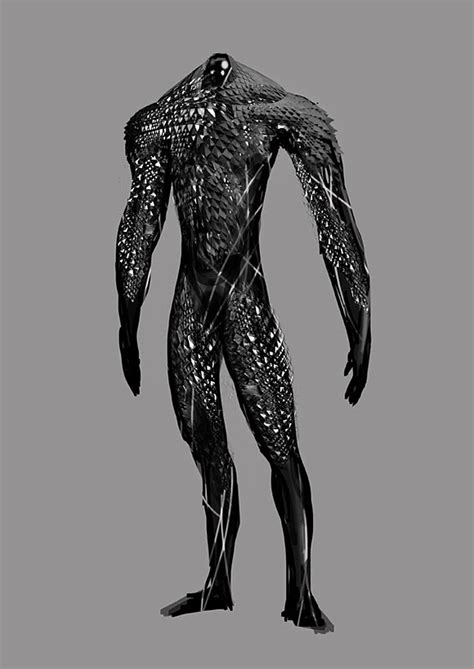 future past sentinel days concept sentinels andrei artstation xmen riabovitchev powers early trask robot bolivar robots comic visit armor artwork
