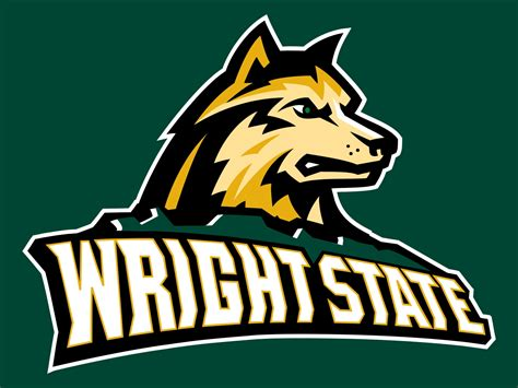 official wright state staff update hoopdirt