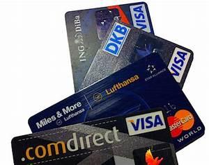 American Express Abrechnung : kreditkarten arten debit charge prepaid credit im vergleich ~ Watch28wear.com Haus und Dekorationen