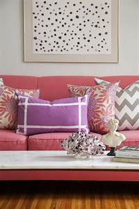 Trend Alert Dalmatian Print Home Decor