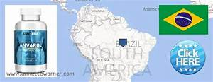 Onde Posso Comprar Anavar Ester U00f3ides Em Lojas No Brasil