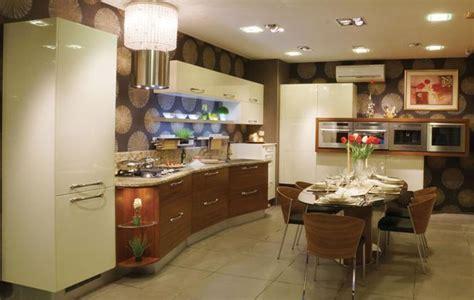 cuisine design tunisie ophrey com cuisine design tunisie prélèvement d