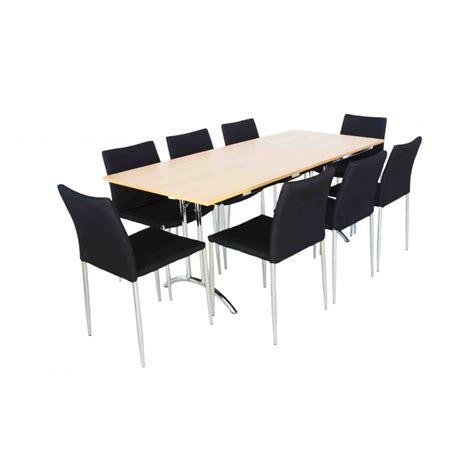 chaise salle de réunion chaise de conférence chaise pour séminaire chaise pour